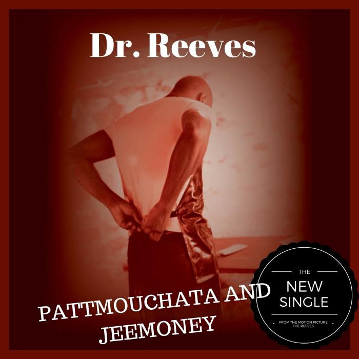 Dr. Reeves