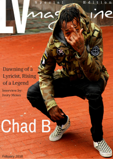chad B cover