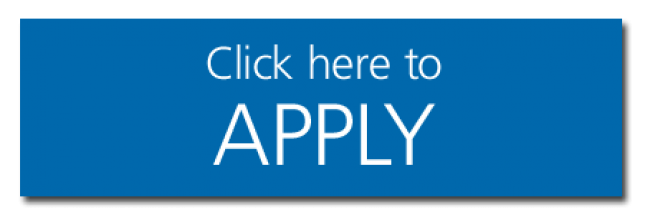 Click Here To Apply Button