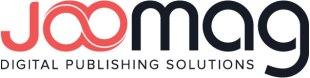 Joomag-Logo-ZRw8ku7h5UzscrokNJMI9mtHcTQPZJrA