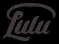 Lulu_logo_new