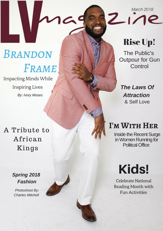 Brandon Frame Cover (1)