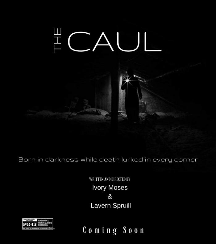 The Caul (9)