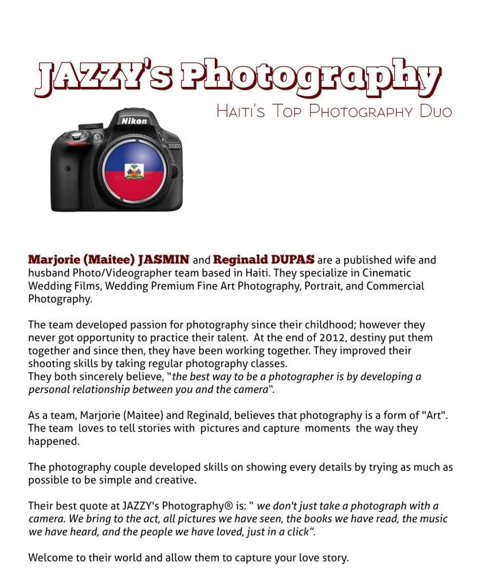 jazzys-photography-e1530913601900.jpg