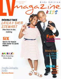 kids edition LV magazine (1) (1)