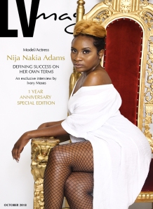 NIJA ADAM'S FINAL COVER