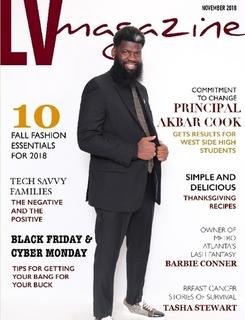 November LV Magazine.jpeg