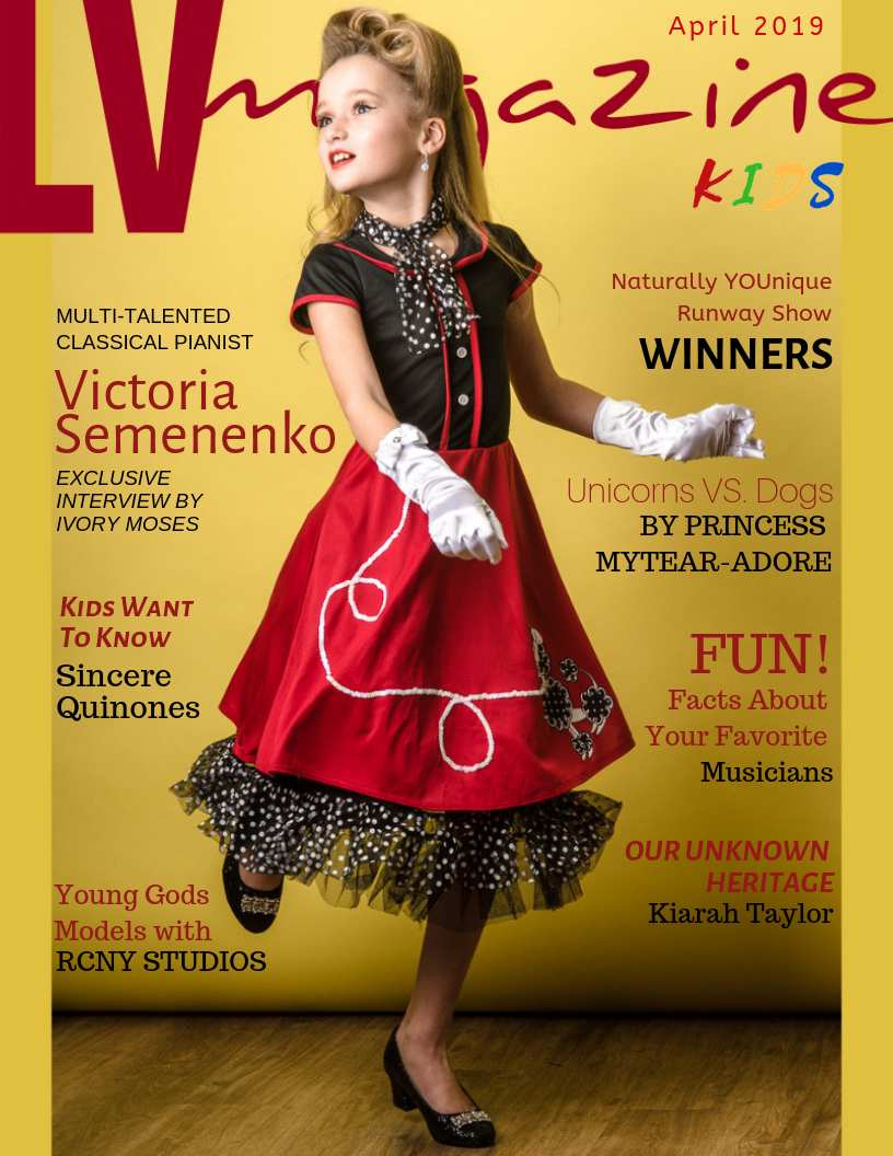LV Magazine Kids Cover April 2019 (3) (1).png
