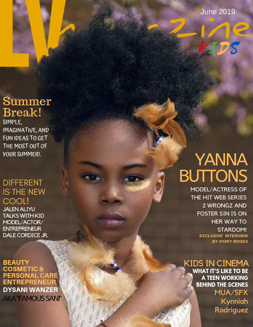 Yanna buttons Cover June 2019 (3) (2)