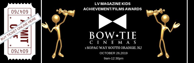 LV MAGAZINE KIDS ACHIEVEMENT_FILMS AWARDS (2)
