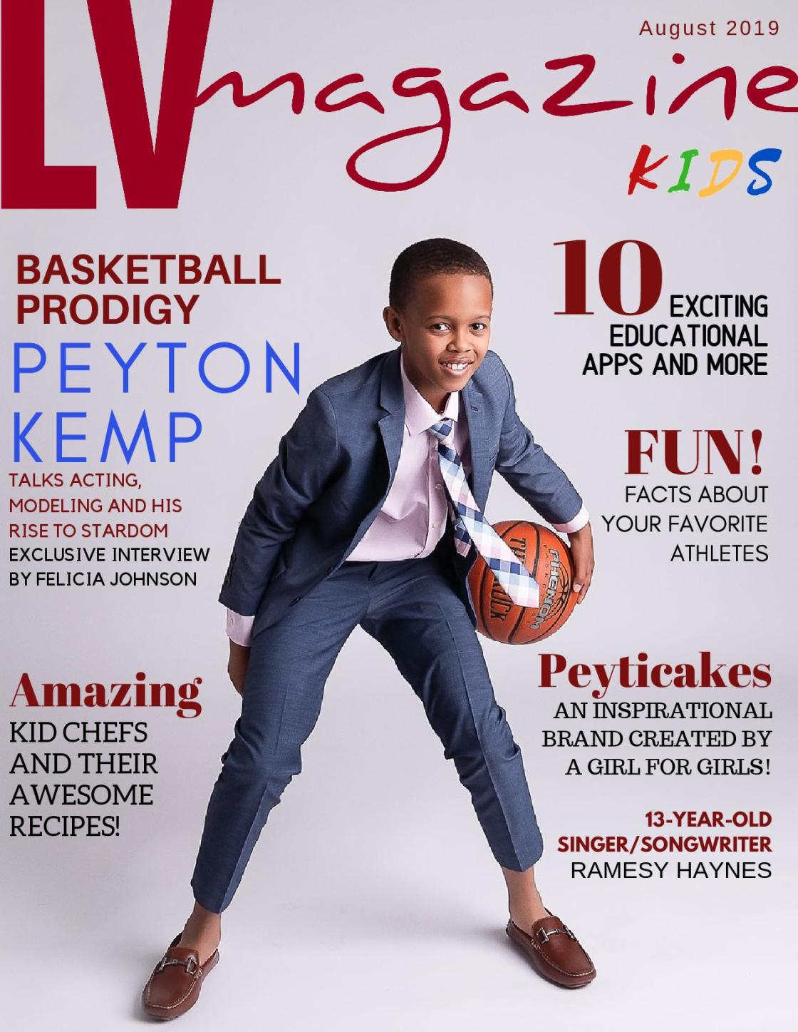 LV+Magazine+Kids+August+2019+Peyton+Kemp+(Cover+#2)-page-001.jpg