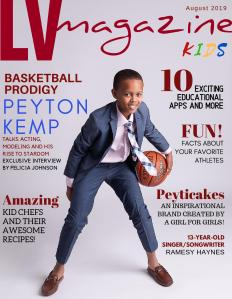 LV+Magazine+Kids+August+2019+Peyton+Kemp+(Cover+#2)-page-001